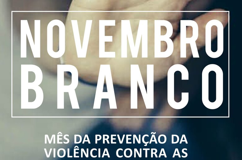 cartaz_ruaNOVBRANCO