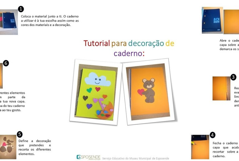 decoracao_de_caderno