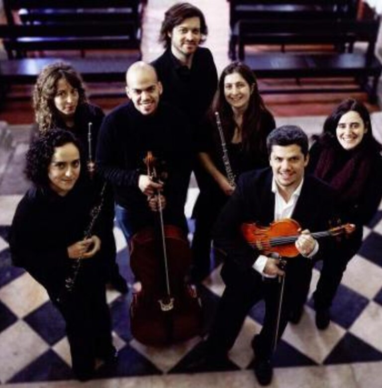musicordia_ensemble_