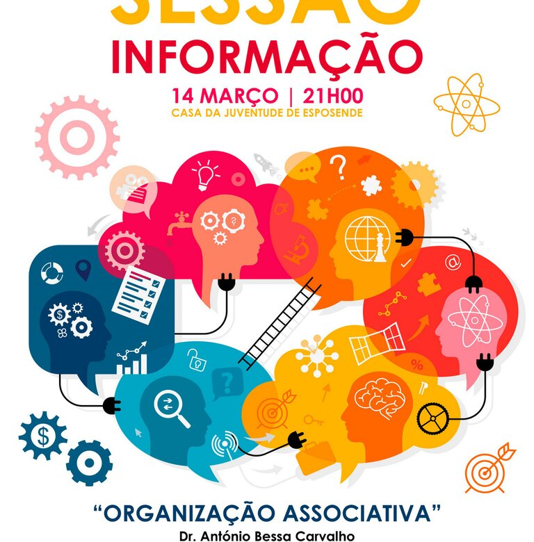 accao_formacao