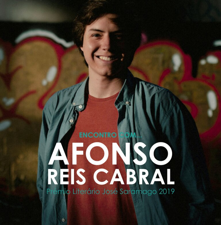 Afonso_Reis_Cabral