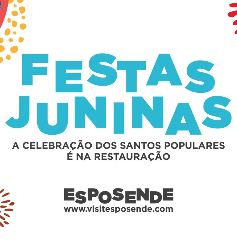 festas_juninas_jpeg