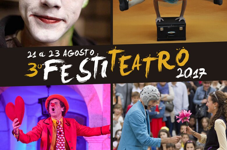 Cartazfestiteatro f 1 780 515
