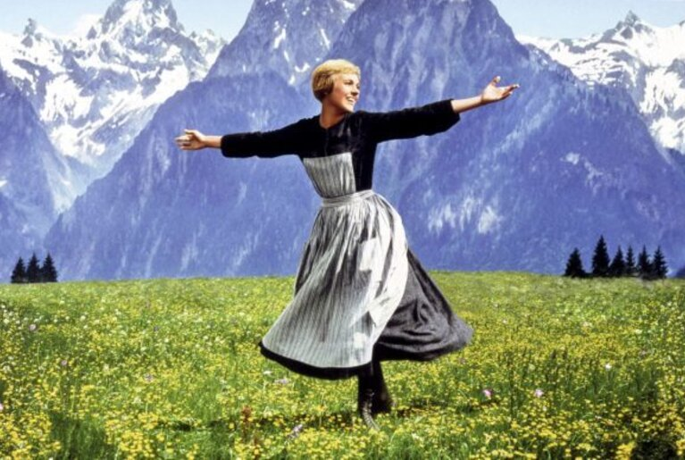 25 the sound of music 690x388 1 767 515