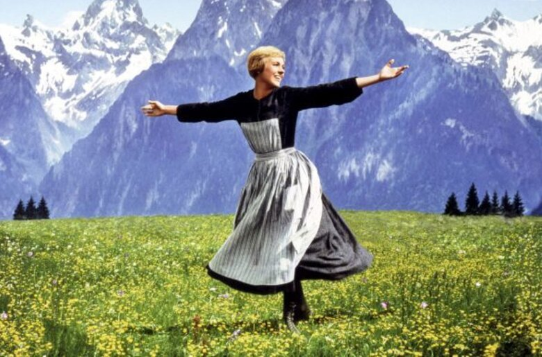25 the sound of music 690x388 1 780 515