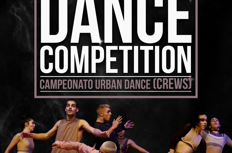 Esposendedancecompetition 2018 1 780 515