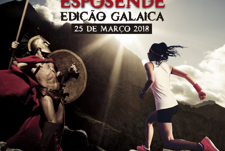 Cartaz trailgalaico final 1 767 515