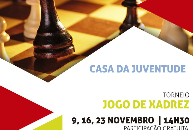 C.juventud .n layout 1 nov  4  1 767 515