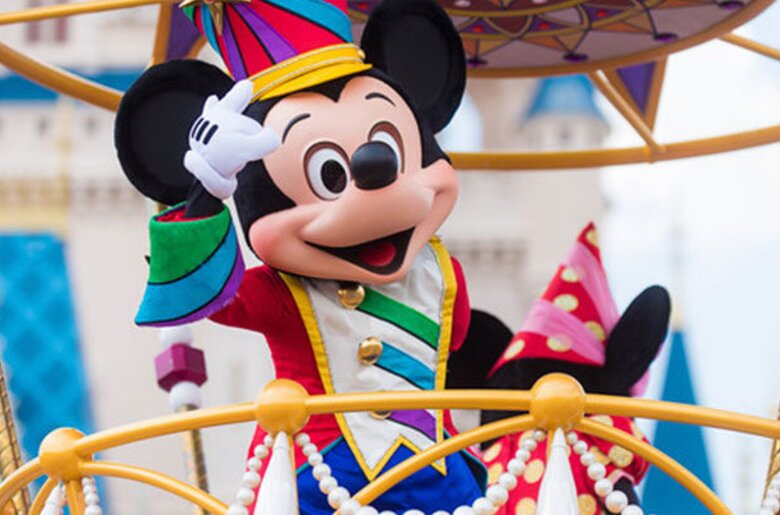 Disney festival of fantasy parade 795x405 1 780 515