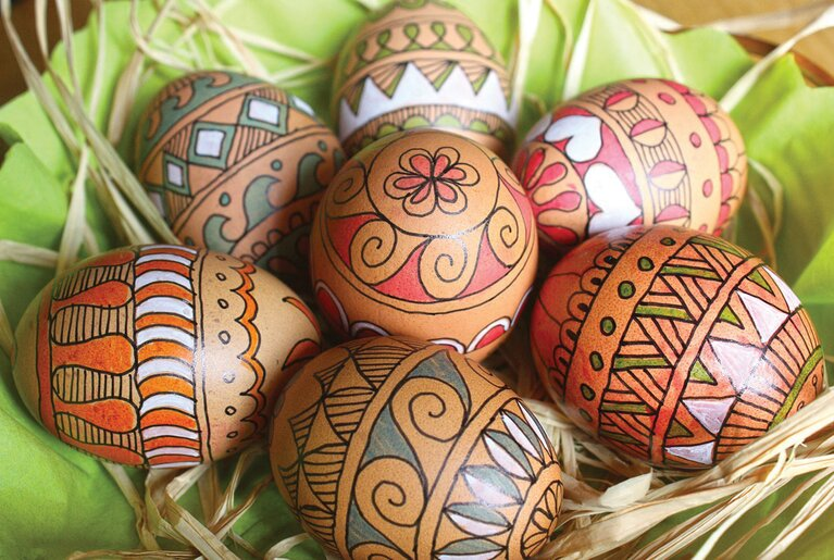 Easter 708390 1280 1 767 515