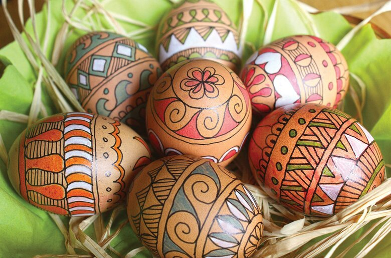 Easter 708390 1280 1 780 515