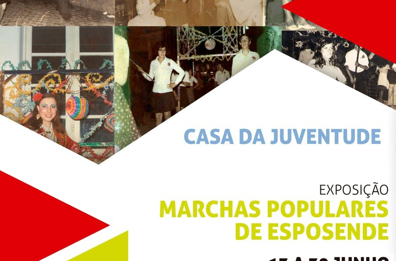 Marchas 1 780 515