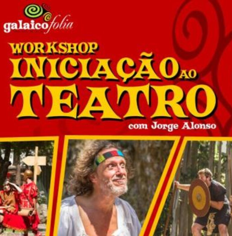 Workshopteatro  1 768 780