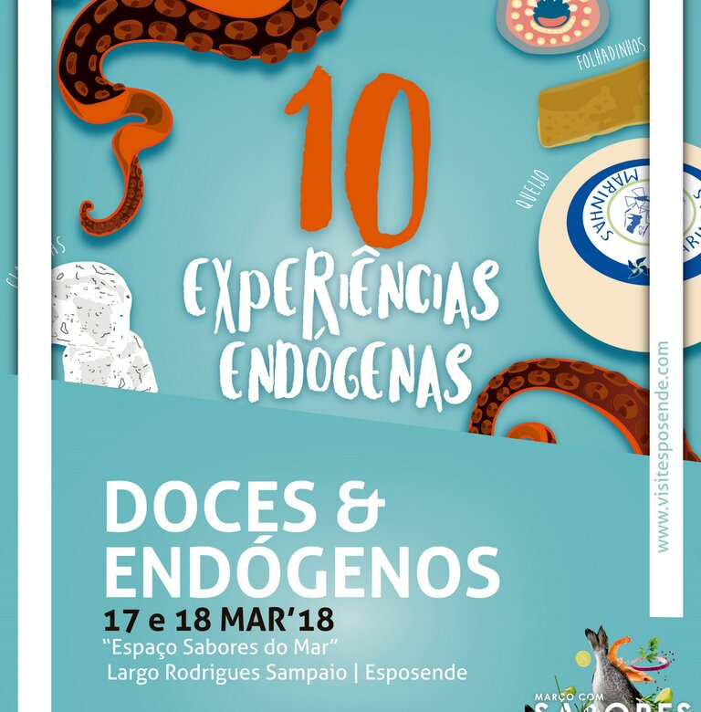 Doces   end genos 1 768 780