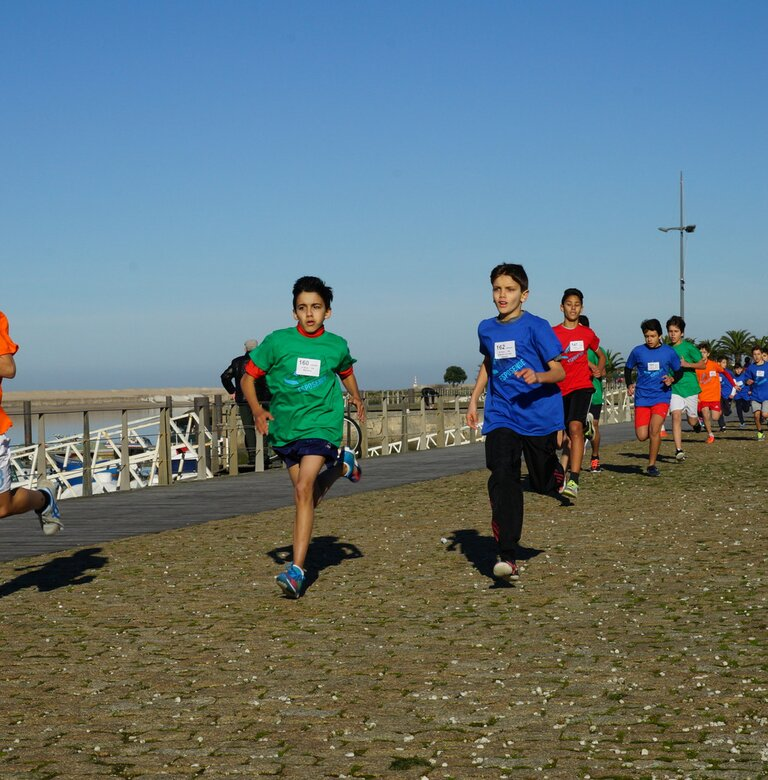 Atletismo16 1 768 780