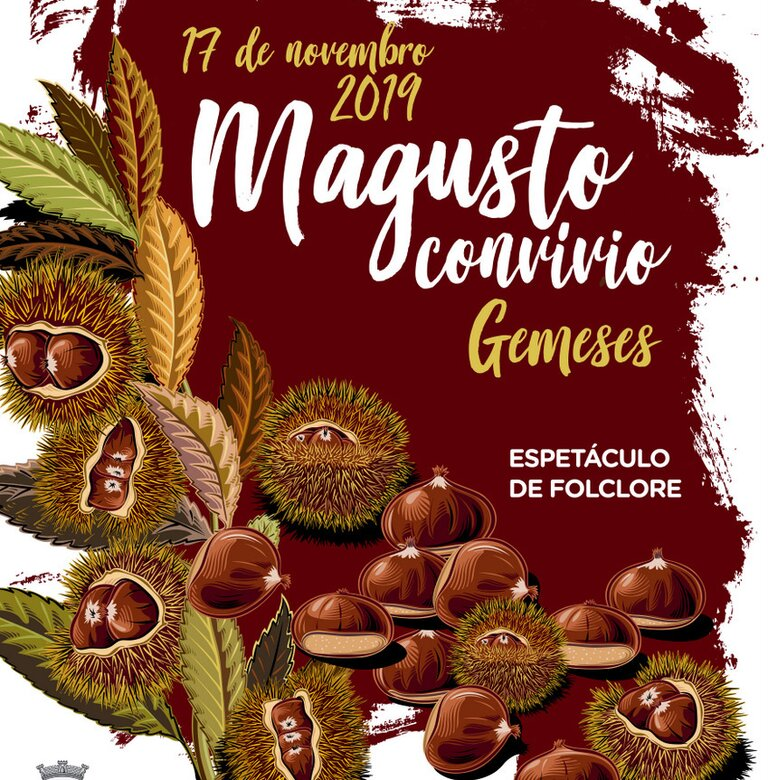 Magusto gemeses 1 768 780