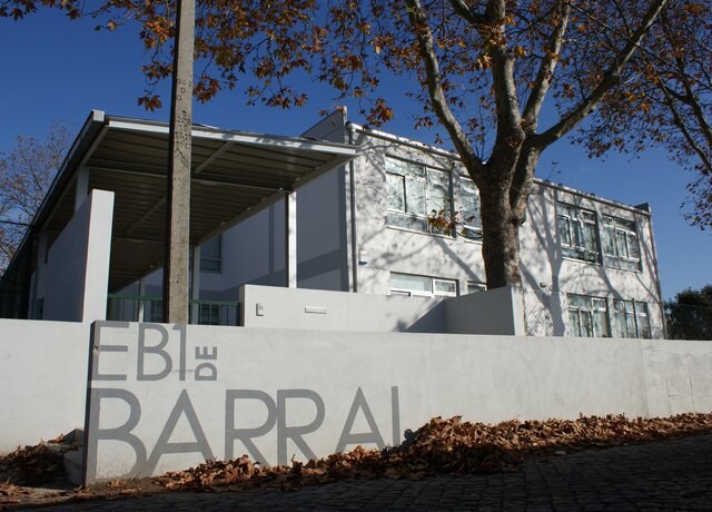 Barral 1 640 460