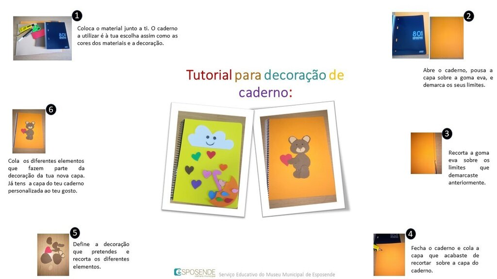 Decoracao de caderno 1 1024 2500