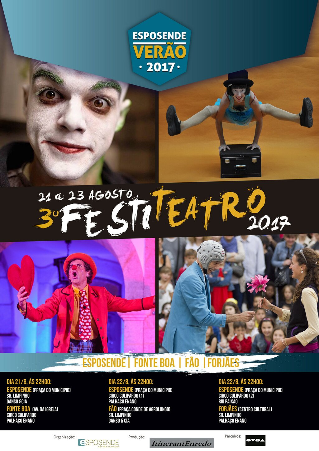 Cartazfestiteatro f 1 1024 2500