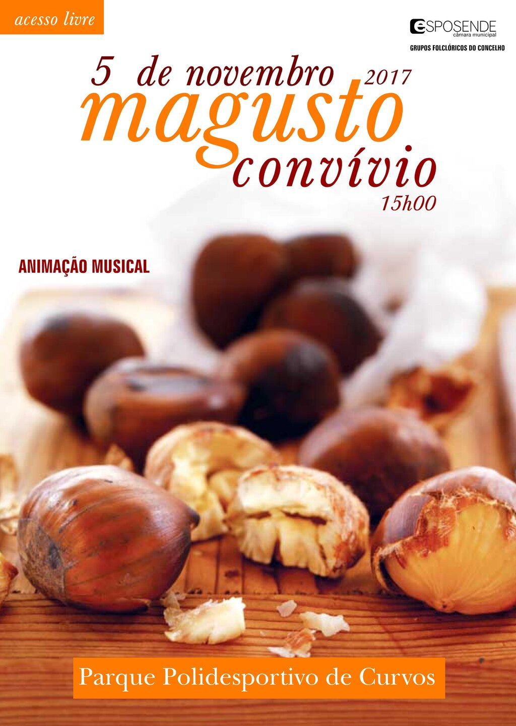 Magusto17 1 1024 2500