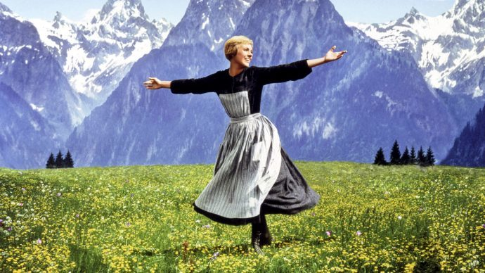 25 the sound of music 690x388 1 1024 2500