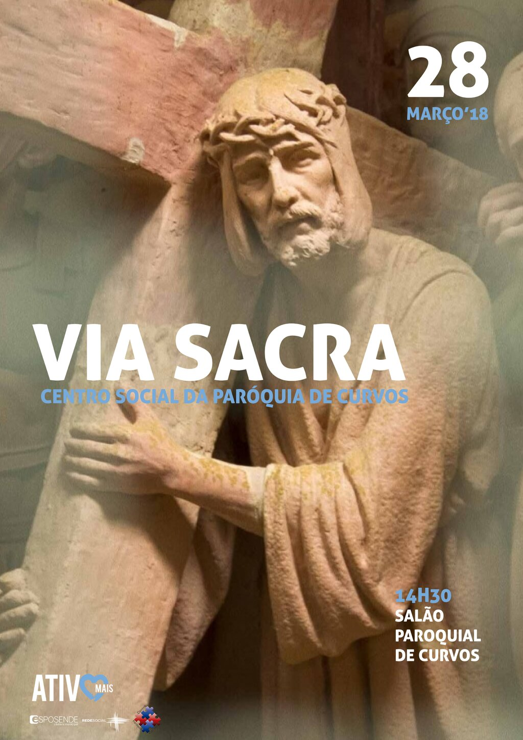 Cartaz via sacra 1 1024 2500