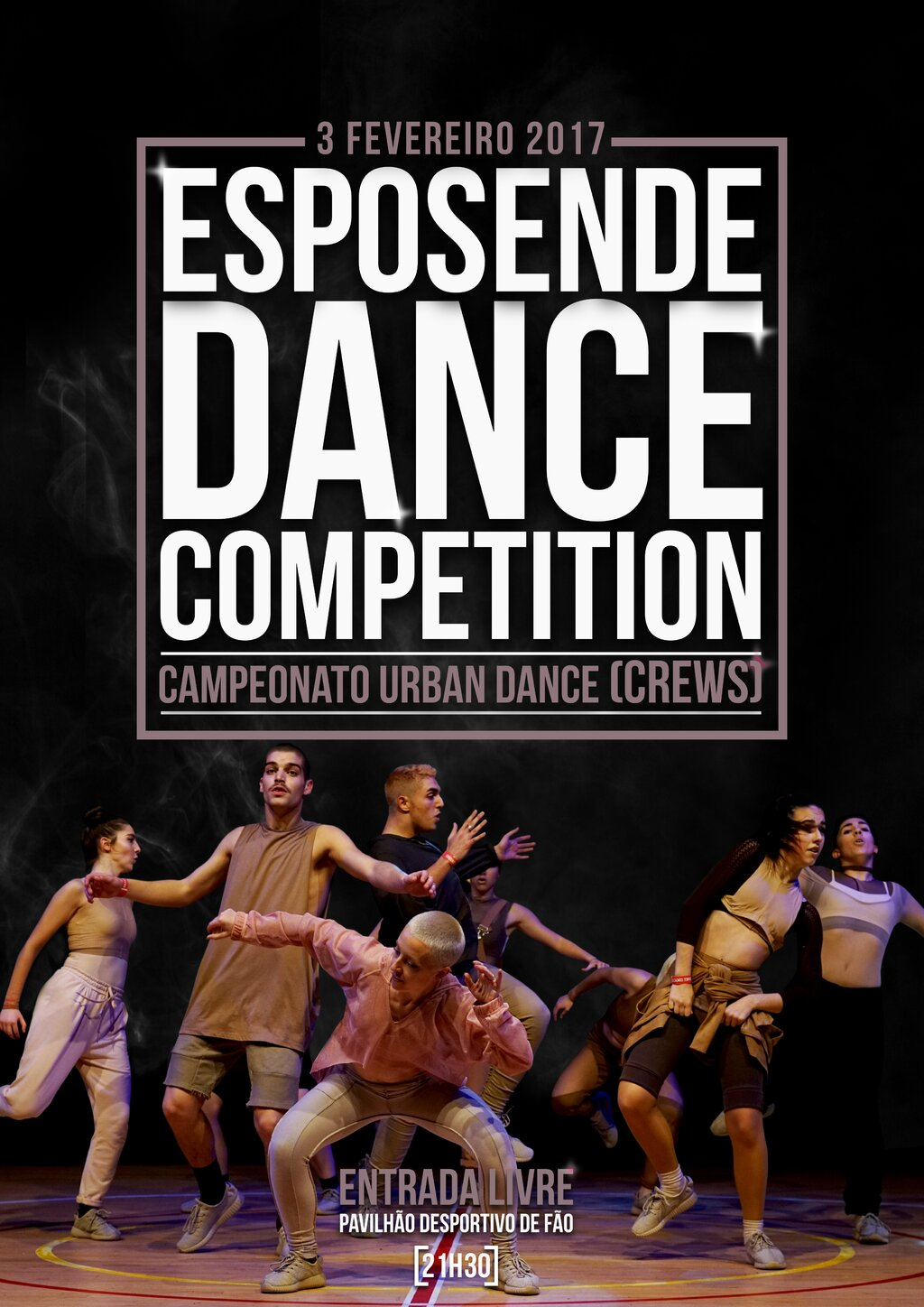 Esposendedancecompetition 2018 1 1024 2500