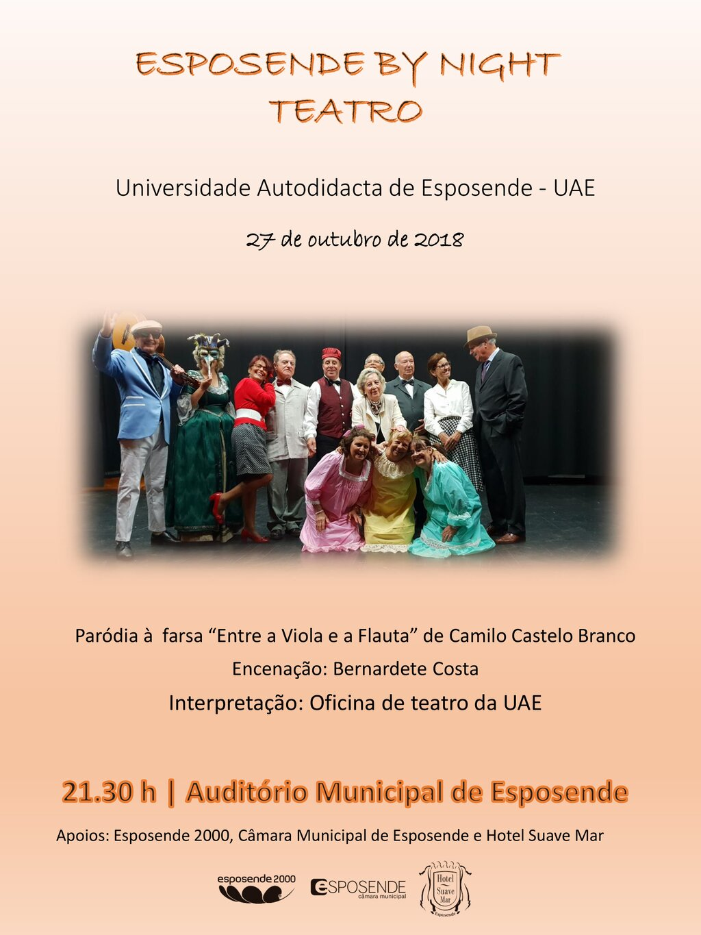 Universidade autodidacta de esposende   uae 1 1024 2500