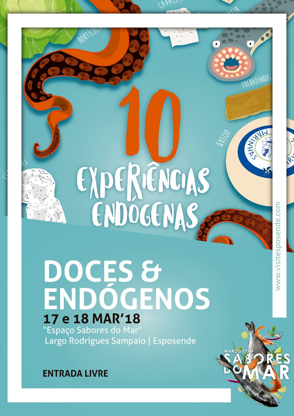 Doces   end genos 1 1024 2500