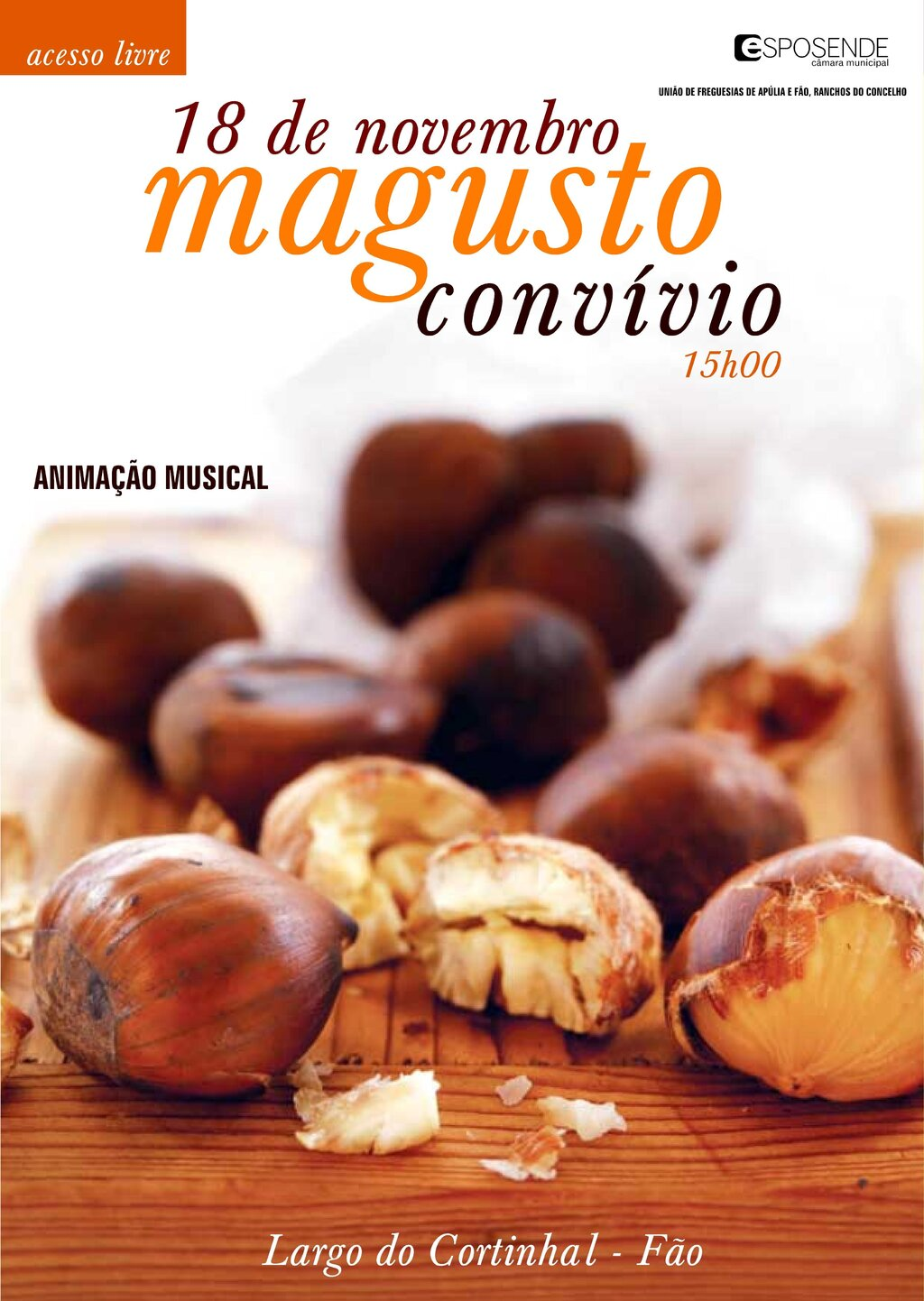 Magusto 1 1024 2500