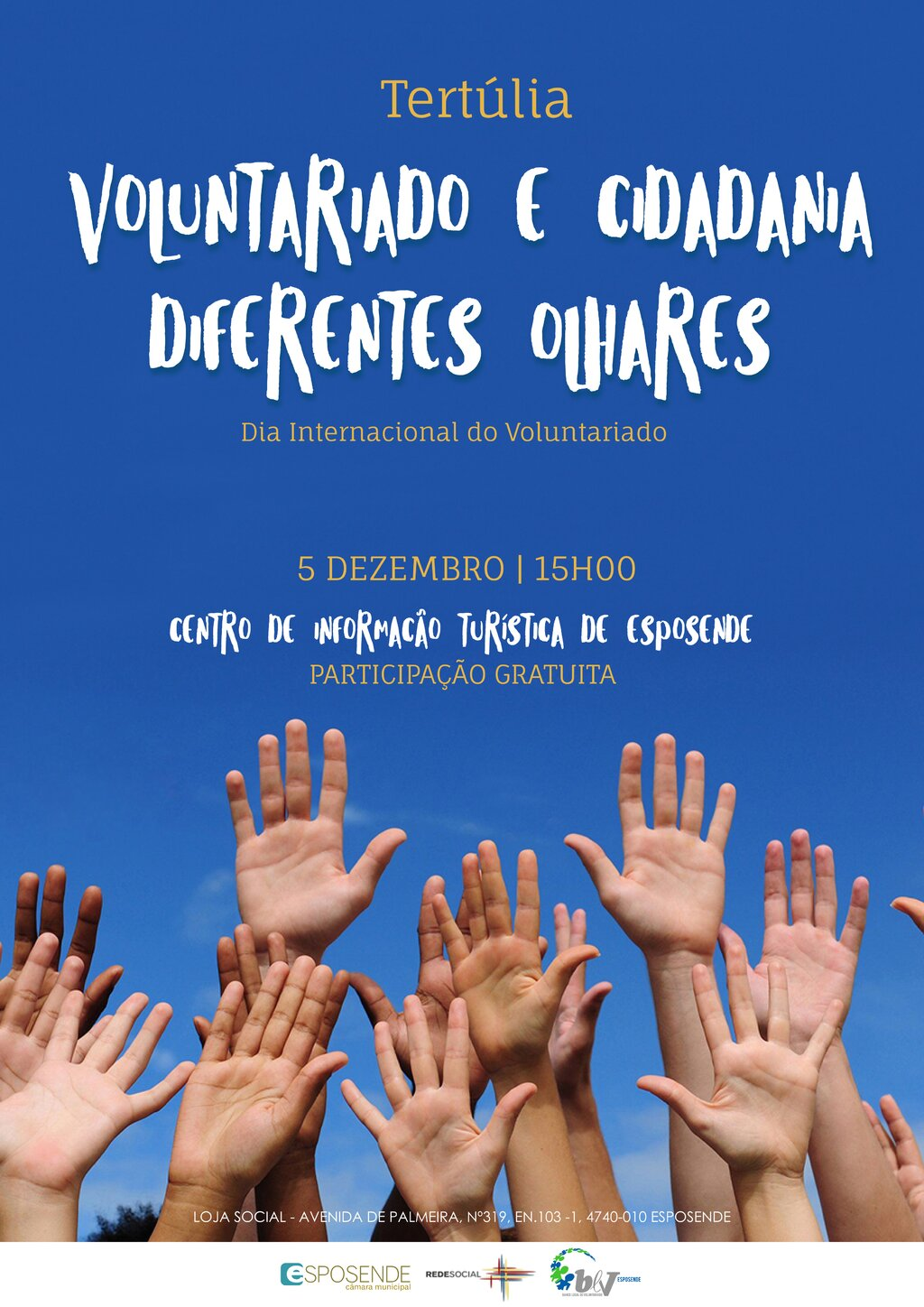Voluntariado 1 1024 2500