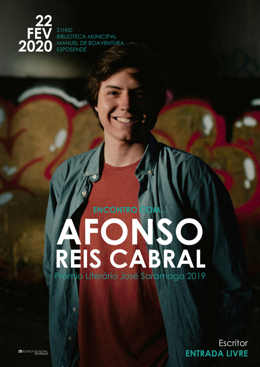 Afonso reis cabral 1 1024 2500